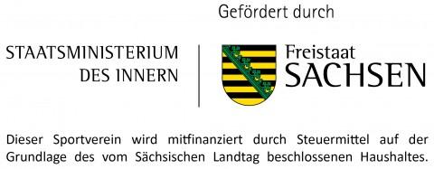 Logo-SMI-LSB-2020
